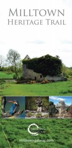 Milltown Heritage Trail | Milltown Heritage Group