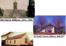 Milltown Clergy