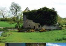 Milltown Heritage Trail Booklet