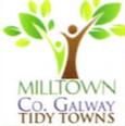 Milltown Tidy Towns | Nick Skehan