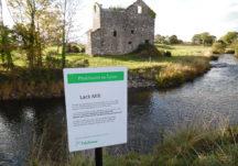 03 Lack Mill