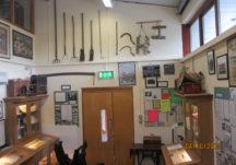 10. Milltown Heritage Centre