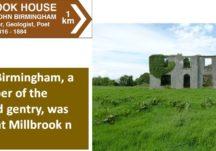06 Millbrook House