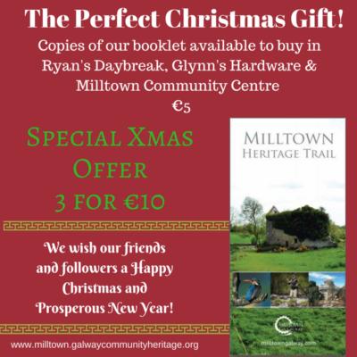 The Perfect Christmas Gift! | MHG