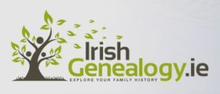 Irish Genealogy | Irish Genealogy
