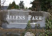 Allens Park