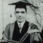 Ó'Raghallaigh, Tomás (1883-1966)