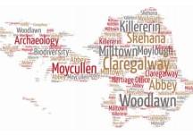 Galway Community Heritage Ezine