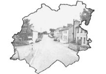 Short Recollections of Moycullen
