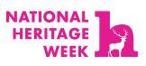 Heritage Week 2018