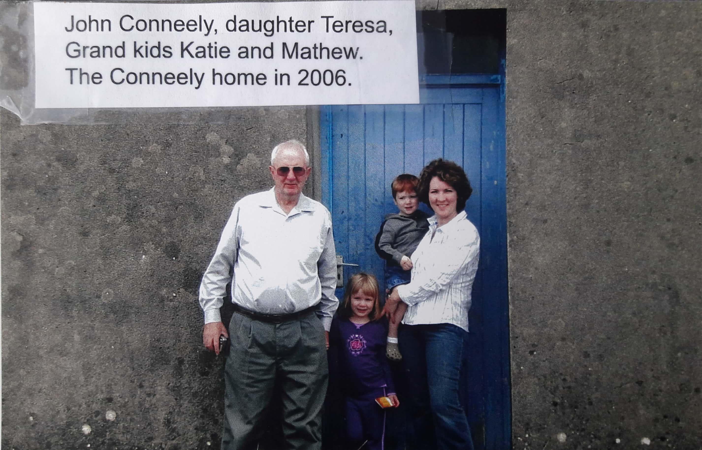 Run Galway Bay - Home   Facebook