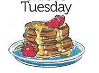 Shrove Tuesday