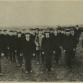 Springlawn Volunteers 1916