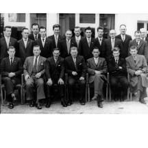 Athenry Mart Committee featuring Seamus Hoade, Carrowferrickeen.