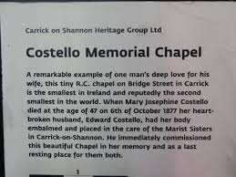 Costello Church | Courtesy Alpha Imanges