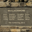 Mullaghmore West
