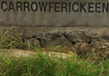 Carrowferrikeen