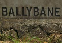 Ballybaun