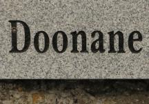 Doonaun