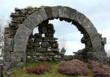 The Parish of Killoscobe