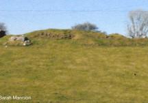 Clooncurreen Castle