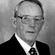 John Joe Mitchell, Cross Eighter, Menlough | © Gerry Costello