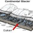 Our Esker