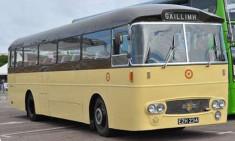 CIE Bus 3