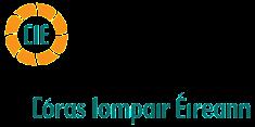 CIE.logo