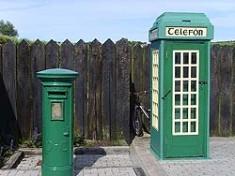 classicgreenbox.