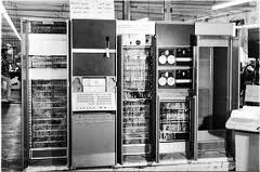 History of the Internet | © Digital Equipment Corporation