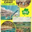 Skehana Annual Holidays 1960s