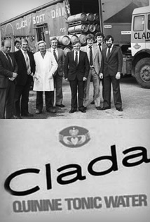 Clada Staff | ©  Clada Group