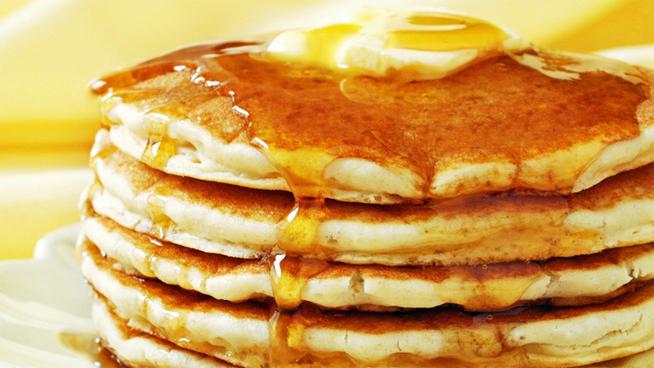pancake-day1