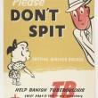 TB In Ireland  (Tuberculosis)