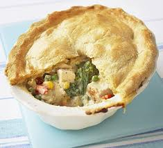 Vegetarian-Pie
