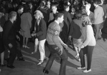 The Dance Craze Of The 1960s