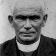 29 -- Fr. Matthew Loftus