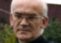39 -- Fr. Patrick Henry