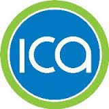 I.C.A. For Skehana | © ICA