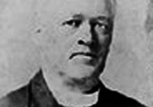 03 -- Fr. Pat Sheridan