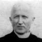 32 -- Fr. James Heaney