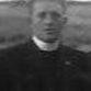 33 -- Fr. Patrick Moran
