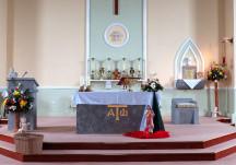 02  --  Fr. John J Noone