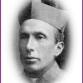 19  -  Archbishop Thomas Gilmartin
