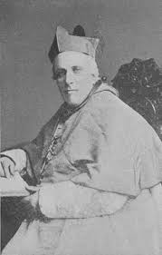 Archbishop John MacEvilly