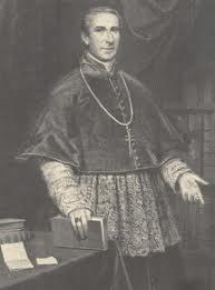 Archbishop John MacHale