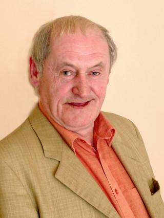 Gabriel Dunne