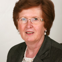 Maura Finnerty
