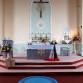 03  --  Fr Joseph Judge